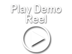 Play demo reel button
